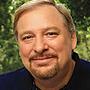 Foto del Pastor Rick Warren